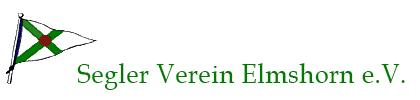 Segler Verein Elmshorn